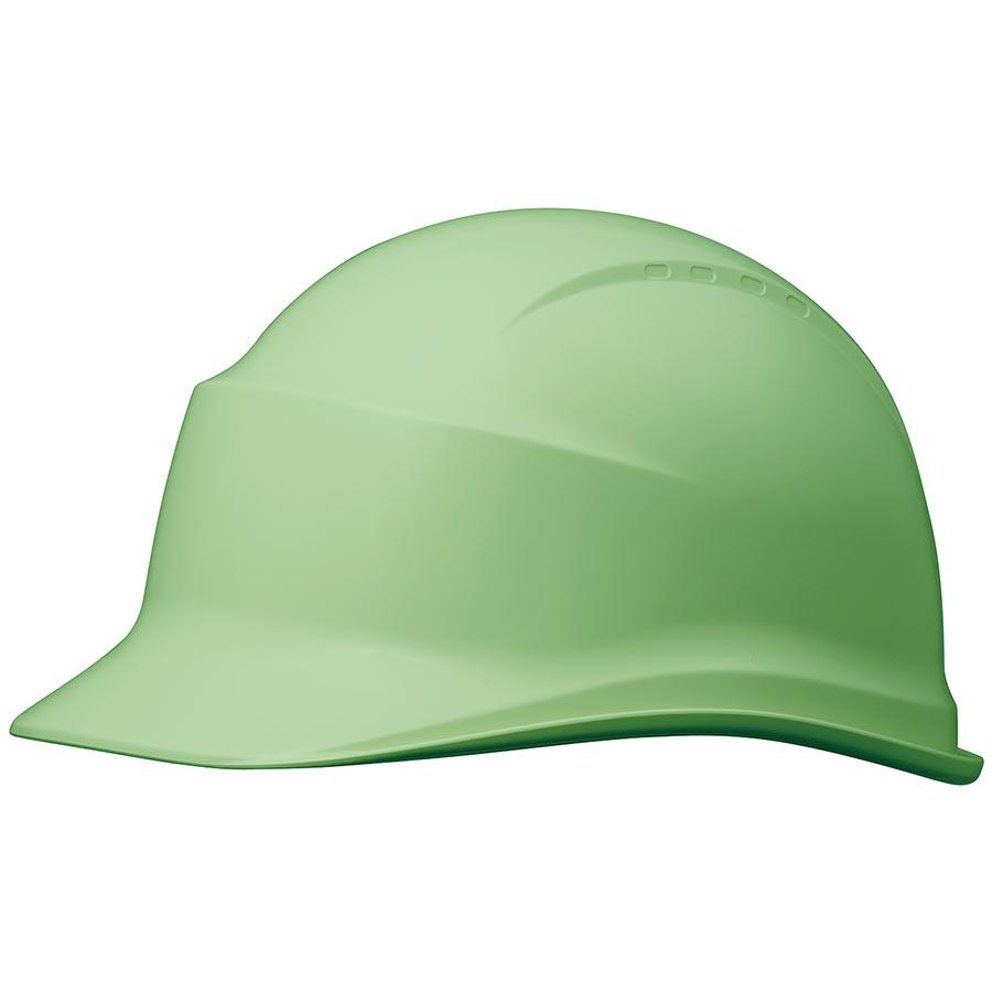 ヘルメット SC−5BR RA モスグリーン