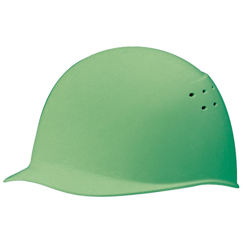 ヘルメット SC−9BV RA モスグリーン