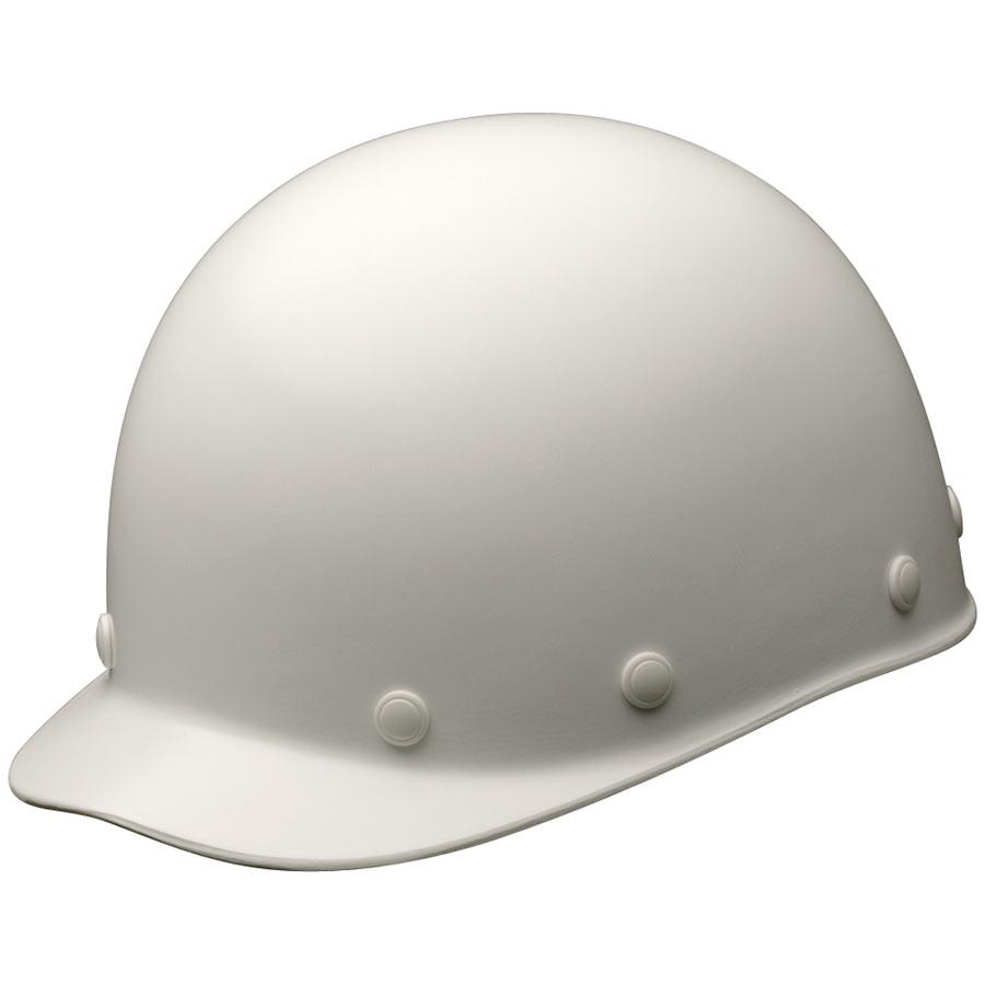 ヘルメット SC−S1 RA ホワイト