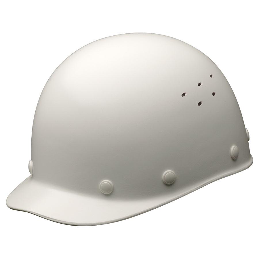 ヘルメット SC−S1V RA ホワイト