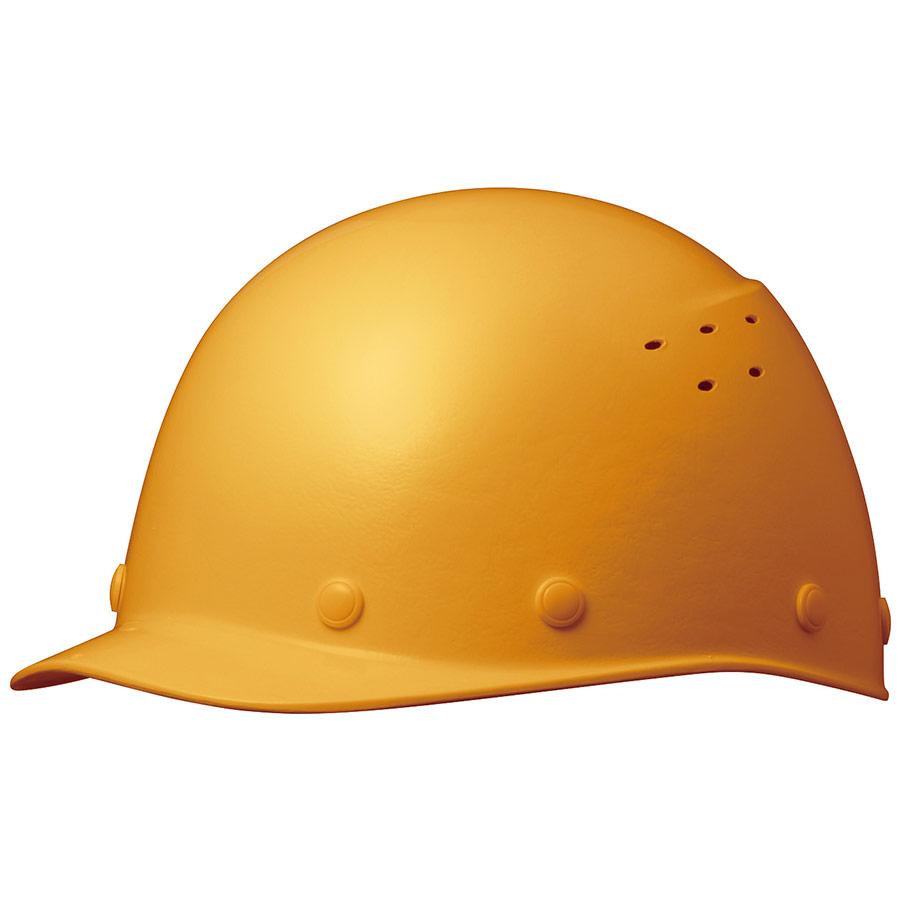 ヘルメット SC−9FV RA イエロー
