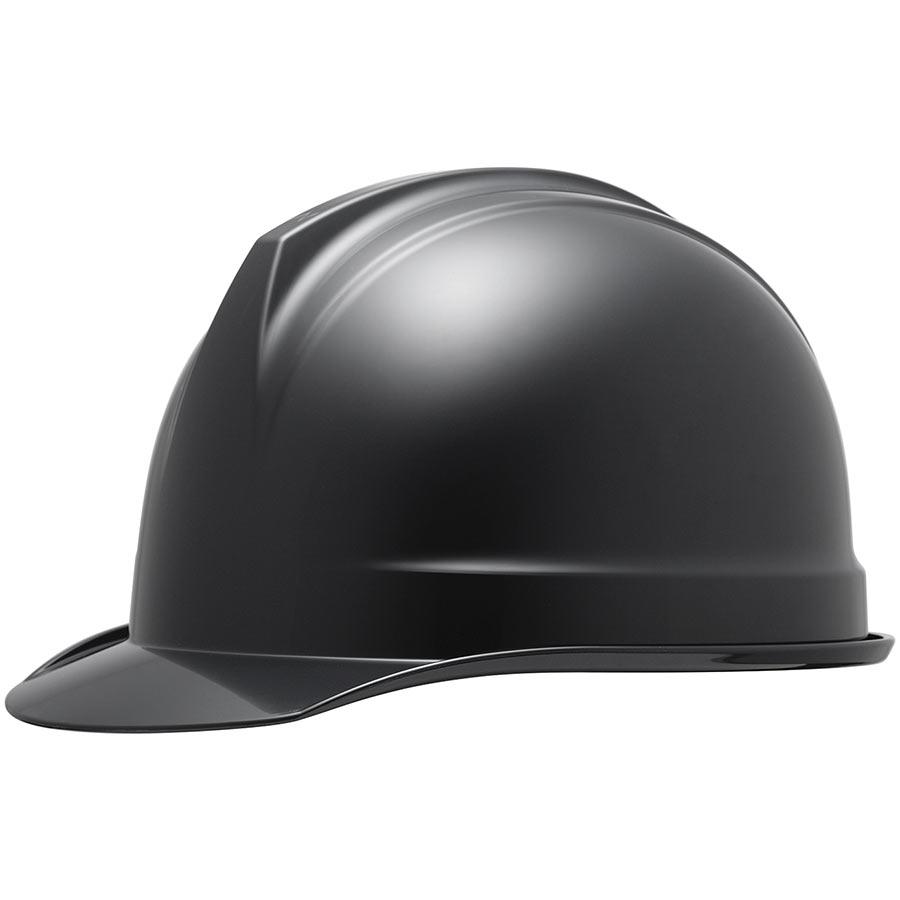 ヘルメット SC−1BN RA ブラック