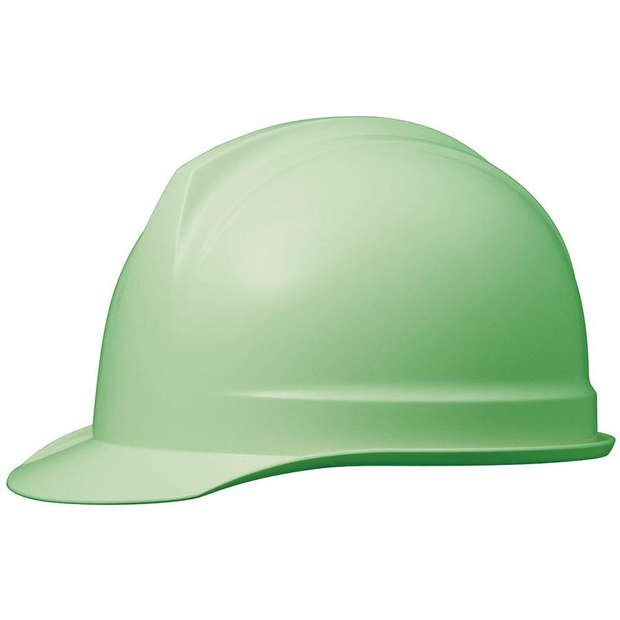ヘルメット SC−1BN RA KP付 モスグリーン