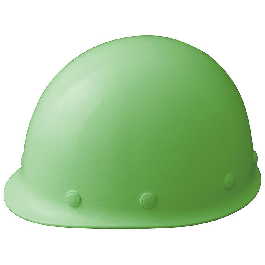 軽量ヘルメット SC−LMT RA モスグリーン