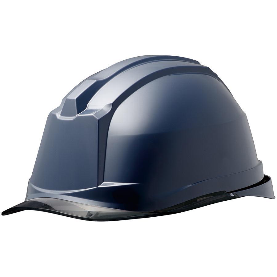 ヘルメット SC−19PCL RA3 α ネイビー/スモーク