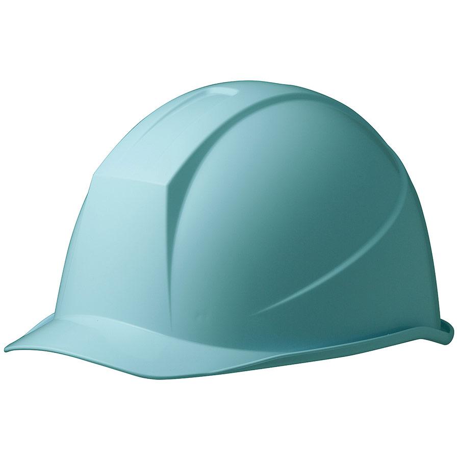 ヘルメット SC−11B RA スカイブルー