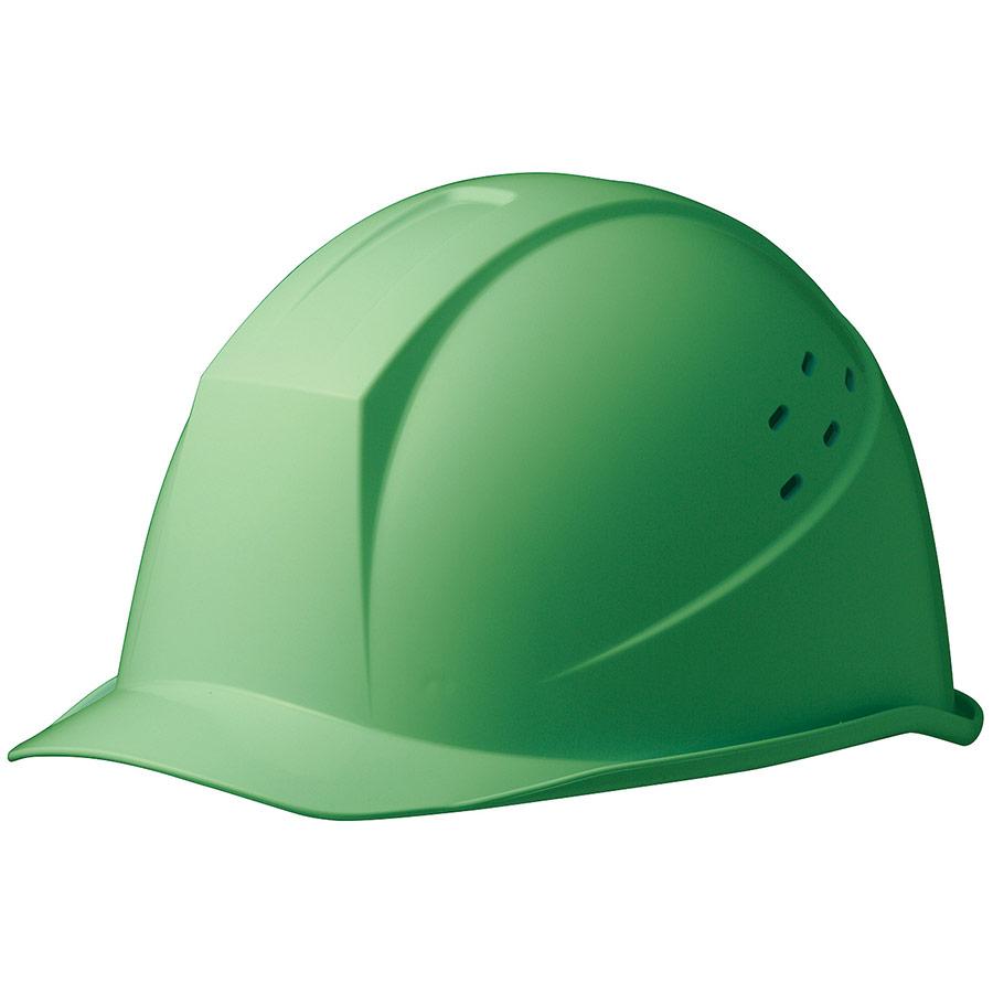ヘルメット SC−11BV RA KP付 モスグリーン