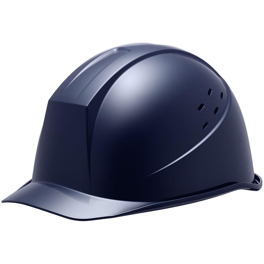 ヘルメット SC−11BV RA KP付 ネイビー
