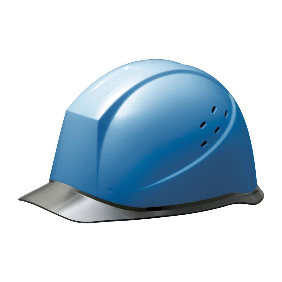 ヘルメット SC−12PCLV RA ブルー/スモーク