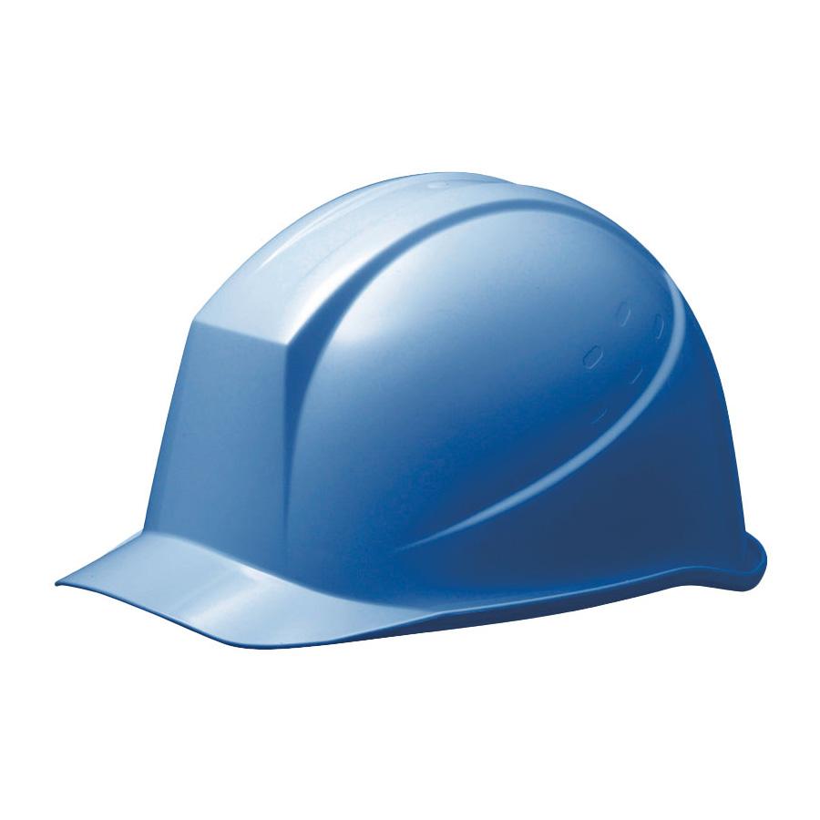 ヘルメット 特大サイズ SC−11PLLT RA ブルー