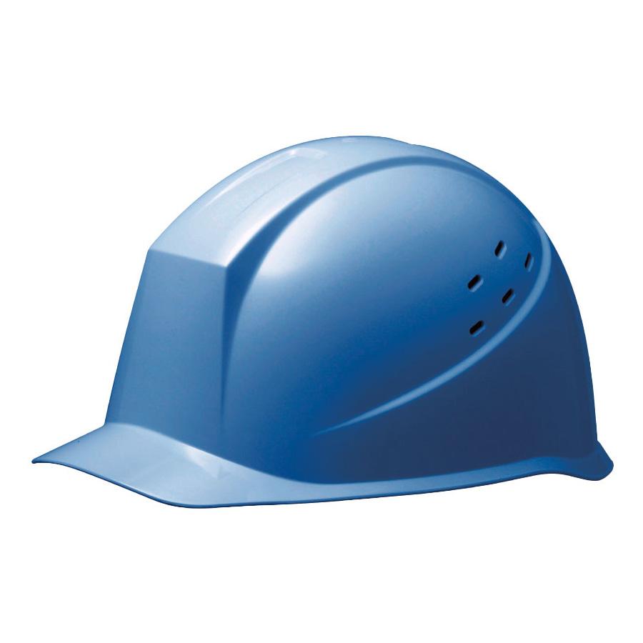 ヘルメット 特大サイズ SC−12PVLLT RA KP ブルー #4