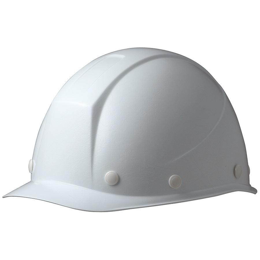 ヘルメット SC−11F RA スーパーホワイト
