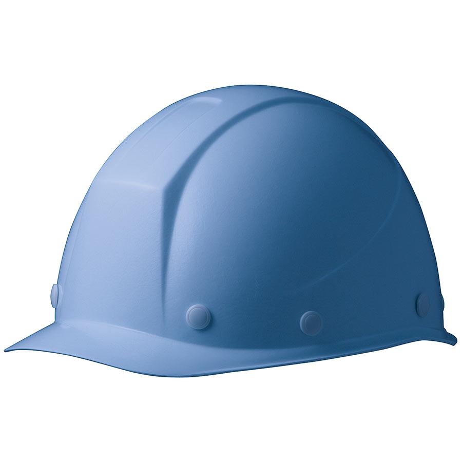 ヘルメット SC−11F RA KP付 ブルー #2