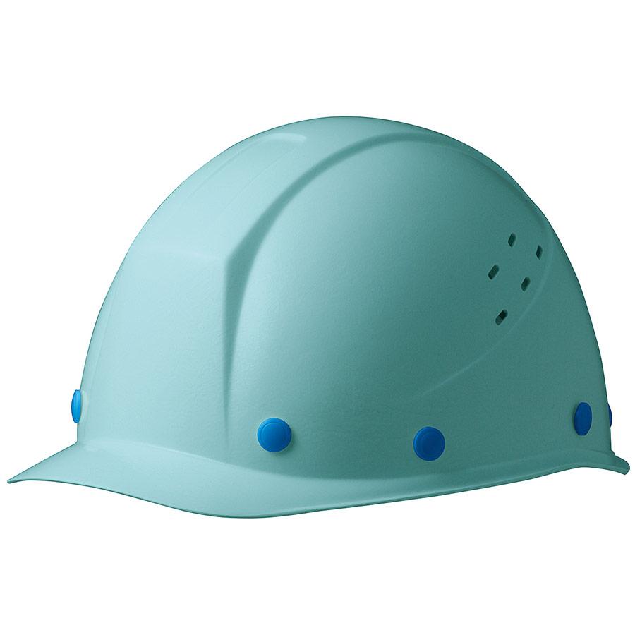ヘルメット SC−11FV RA ブルー #5