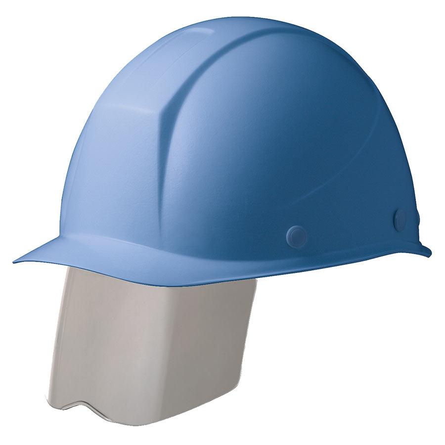 ヘルメット SC−11FS M50 RA KP ブルー