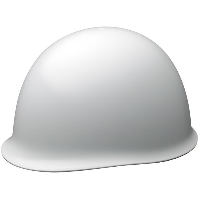 ヘルメット SC−MPC RA ホワイト