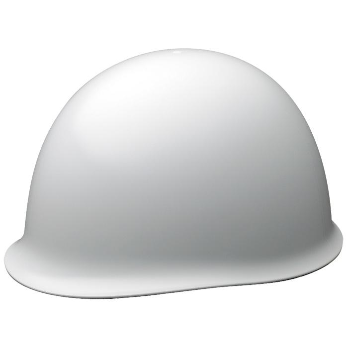 ヘルメット 特大サイズ SC−MPCLLT RA ホワイト