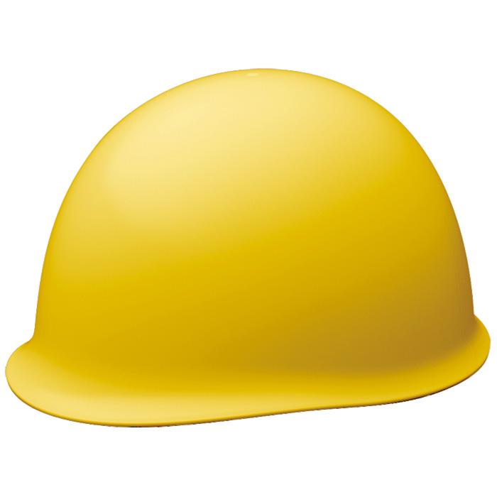 ヘルメット 特大サイズ SC−MPCLLT RA KP ライトイエロー
