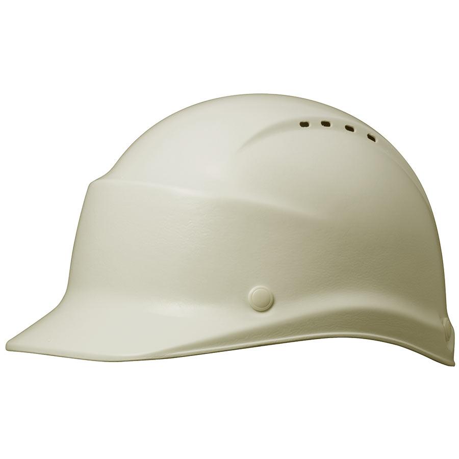 ヘルメット SC−5FV RA アイボリー