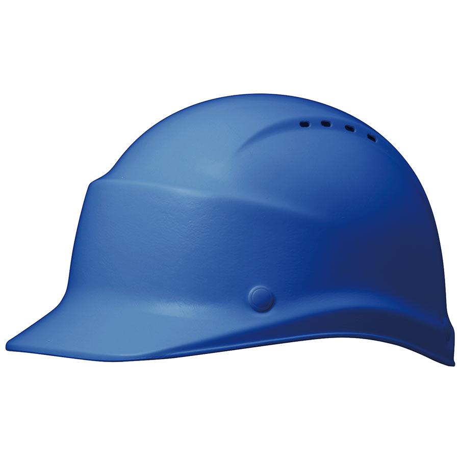 ヘルメット SC−5FV RA ブルー