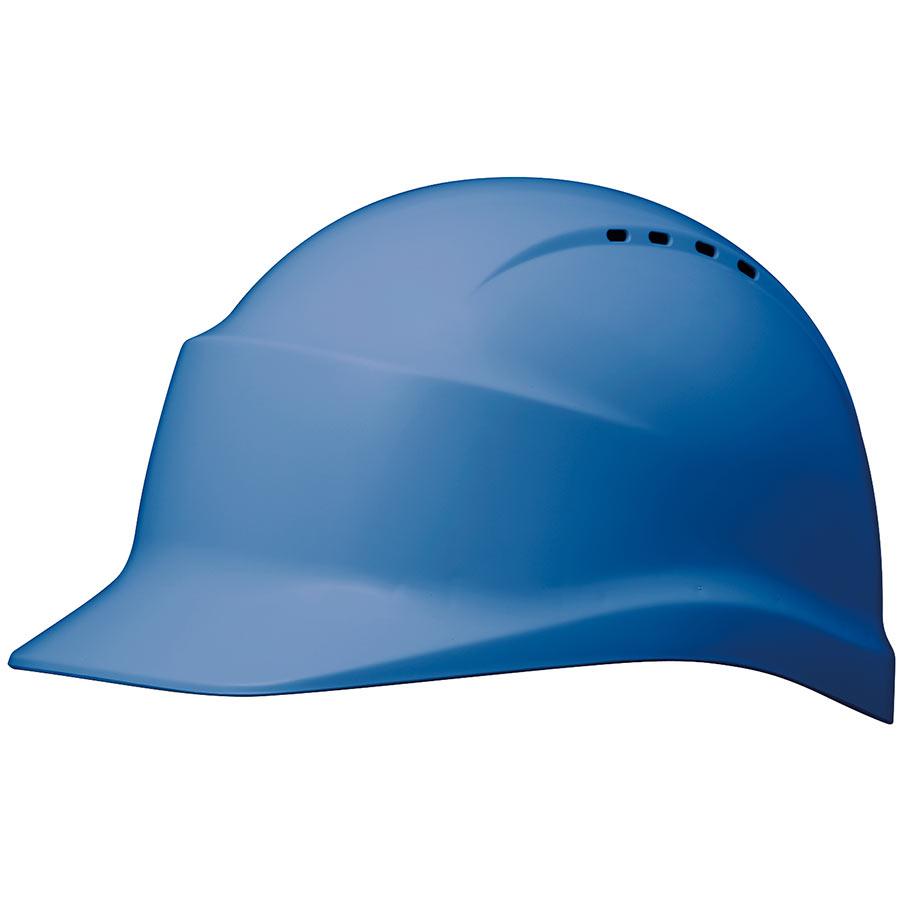 ヘルメット 特大サイズ SC−5PVLL RA ブルー