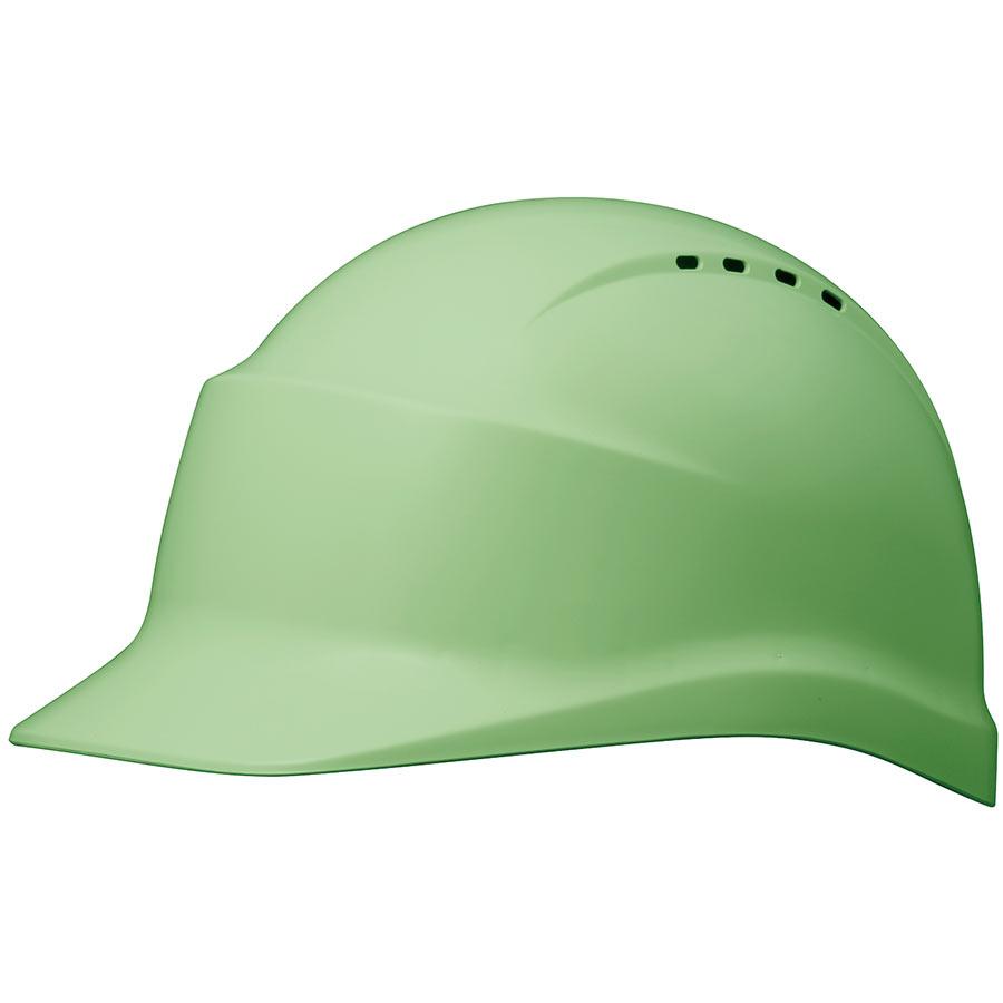 ヘルメット 特大サイズ SC−5PVLL RA KP モスグリーン