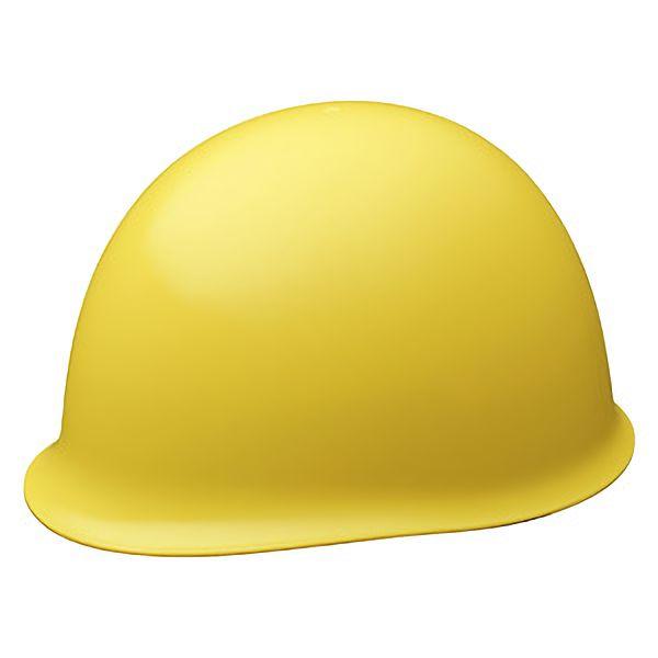 ヘルメット SC−MPE RA イエロー