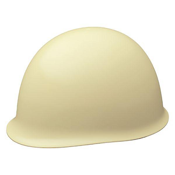 ヘルメット SC−MPE RA クリーム