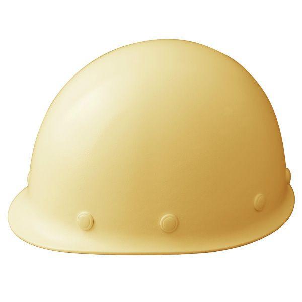 ヘルメット 小サイズ SC−LMK RAS KP クリーム 絞り上げ紐