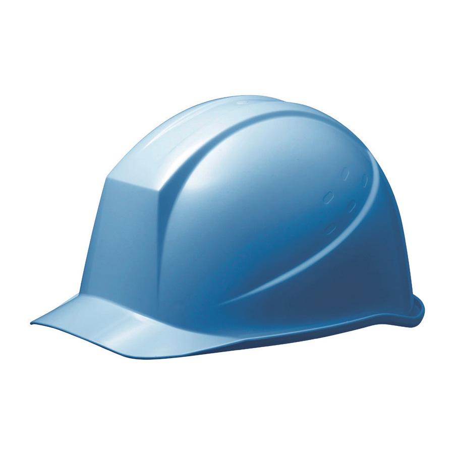 ヘルメット SC−11P RA α ブルー
