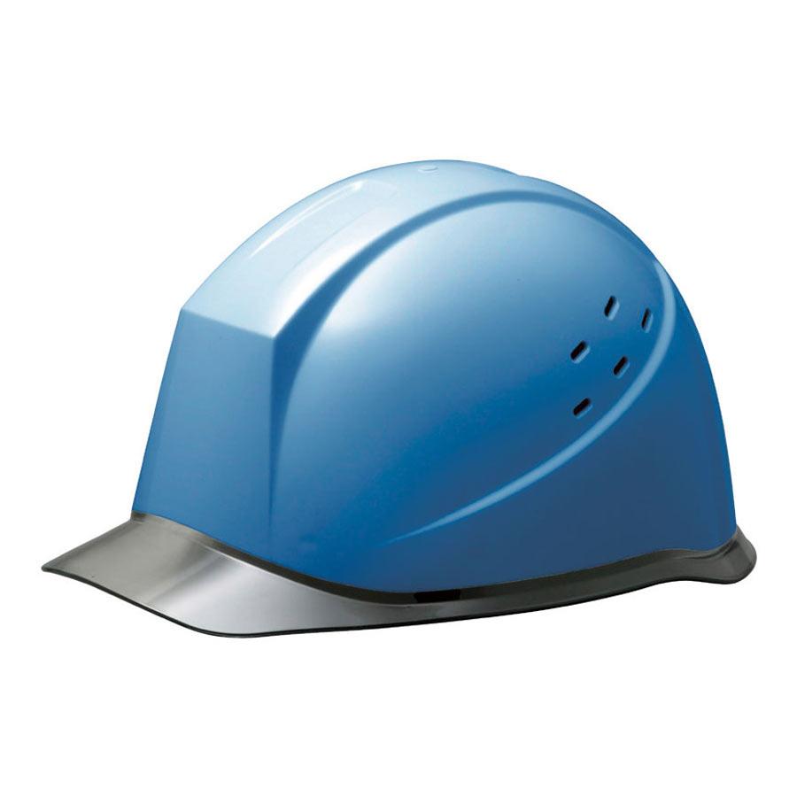 ヘルメット SC−12PCLV RA α ブルー/スモーク