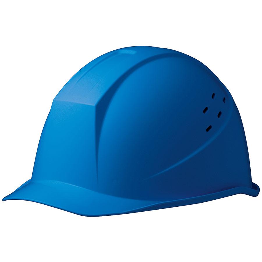 ヘルメット SC−11BV DR α ブルー