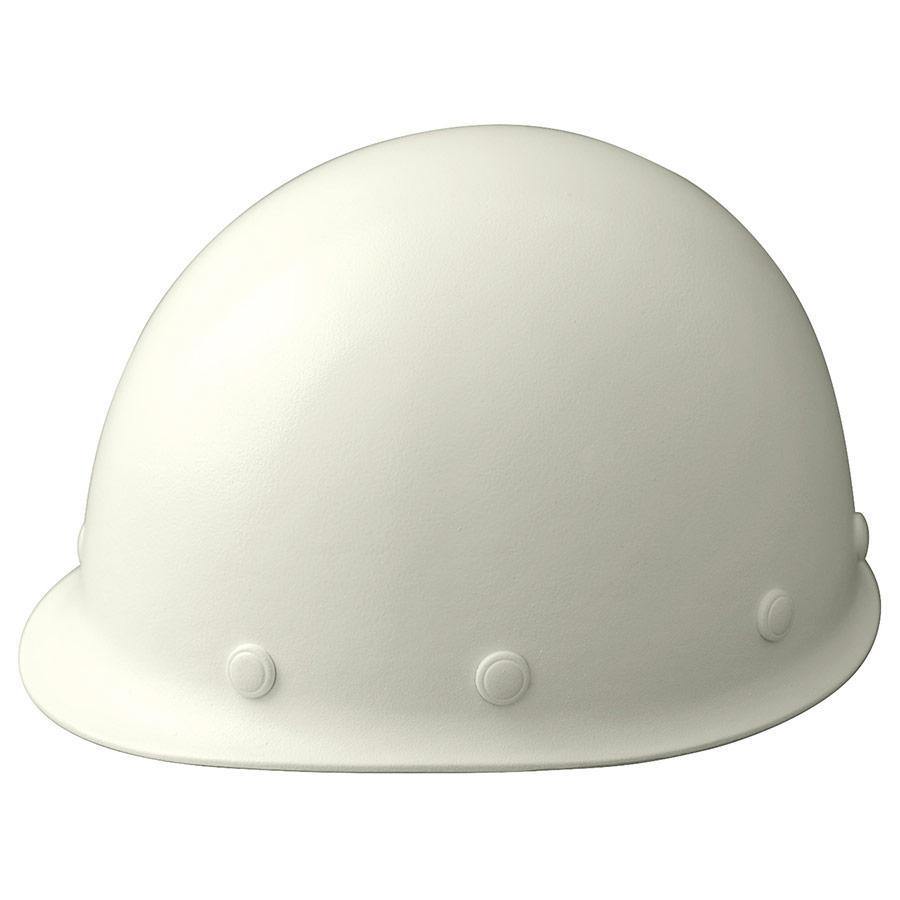 ヘルメット SC−M RA α ホワイト