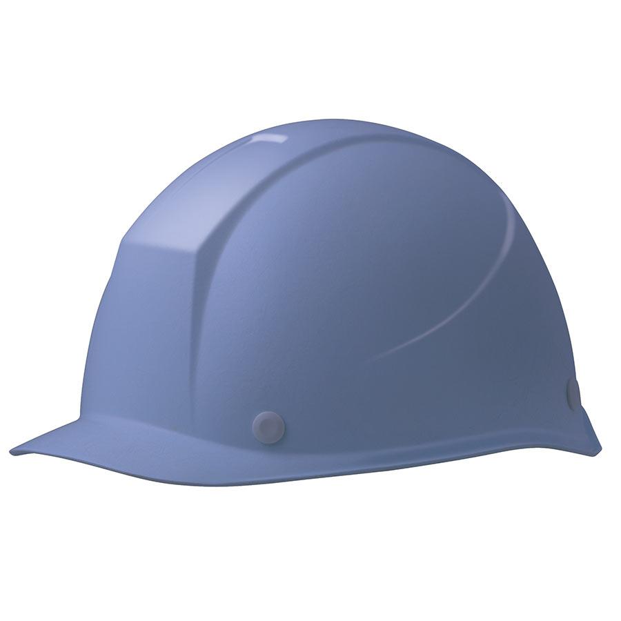 ヘルメット 小サイズ LSC−11F ブルー #2