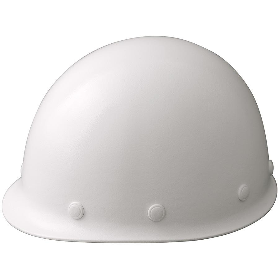 ヘルメット SC−M RA3−UP Windflow スーパーホワイト