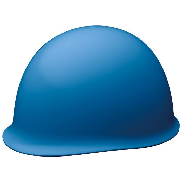 ヘルメット SC−MPC RA3−UP Windflow ブルー