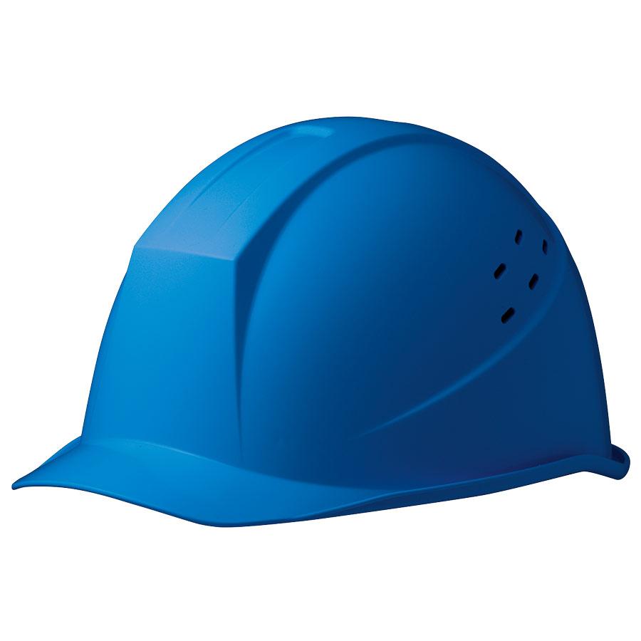 ヘルメット SC−11BV RA3−UP Windflow 33A ブルー
