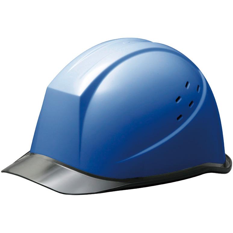 ヘルメット SC−11PCLVRA3−UP Windflow ブルー/スモーク