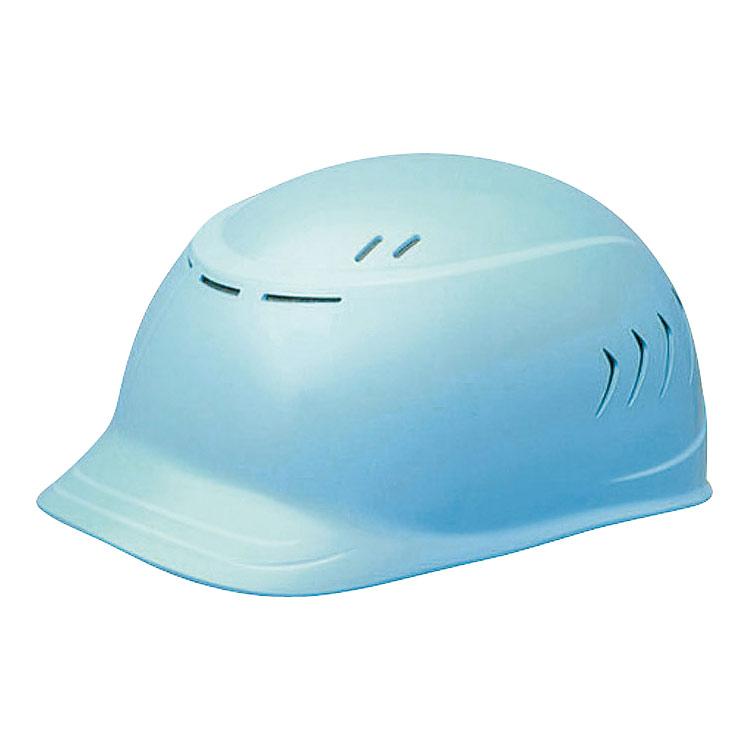 軽作業帽 SCL−200A ライトブルー