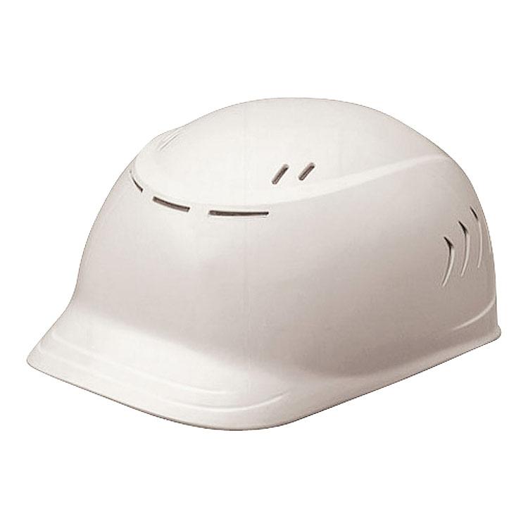 軽作業帽 SCL−200A グレー