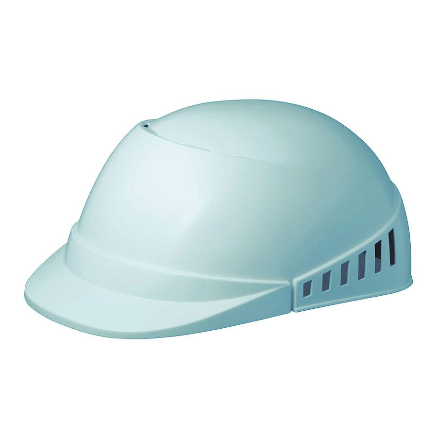 軽作業帽 SCL−100A ソフィアブルー