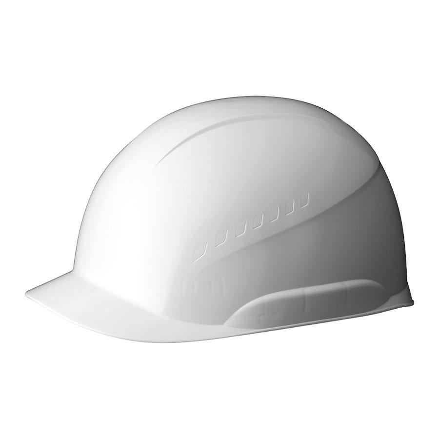 軽作業帽 SCL−300A スーパーホワイト