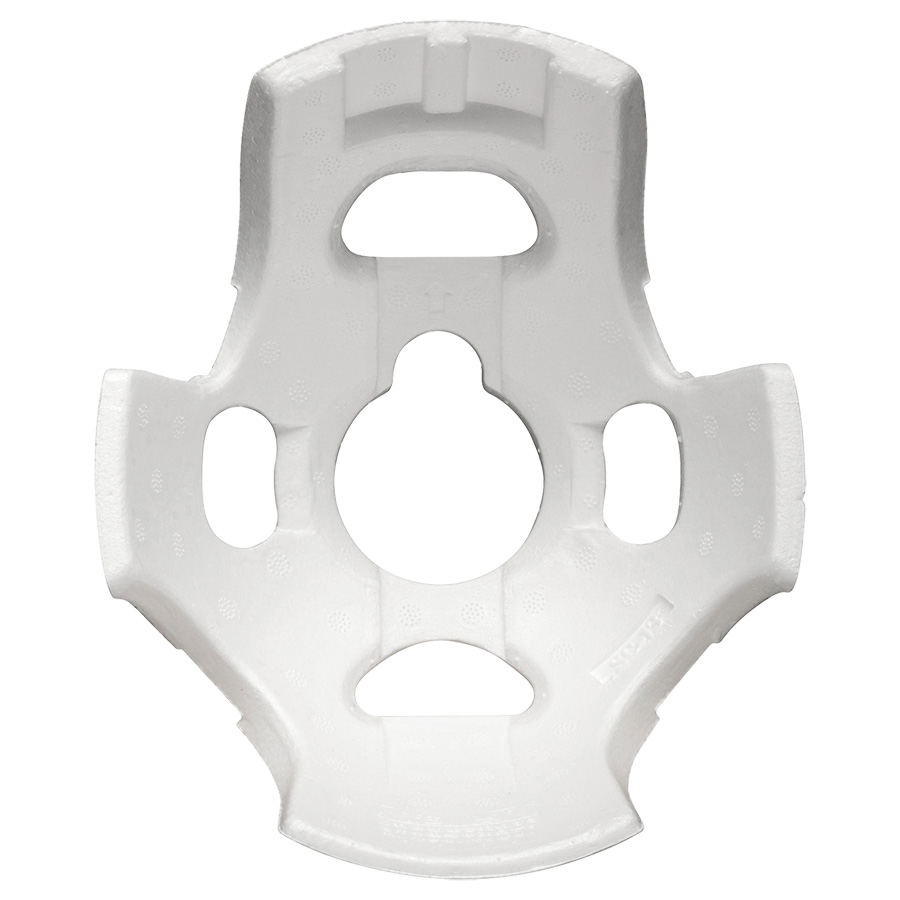 【交換用】 ヘルメット内装品 KP (SC−13PCLV用)