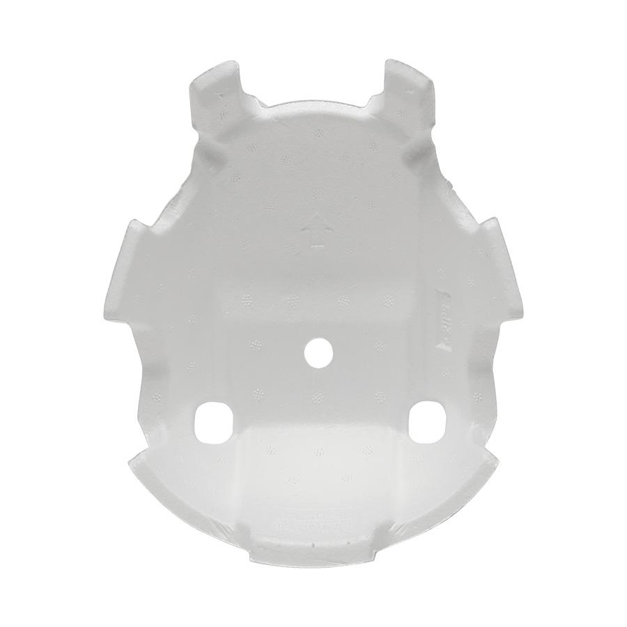 【交換用】 ヘルメット内装品 KP (SC−21PCL用)