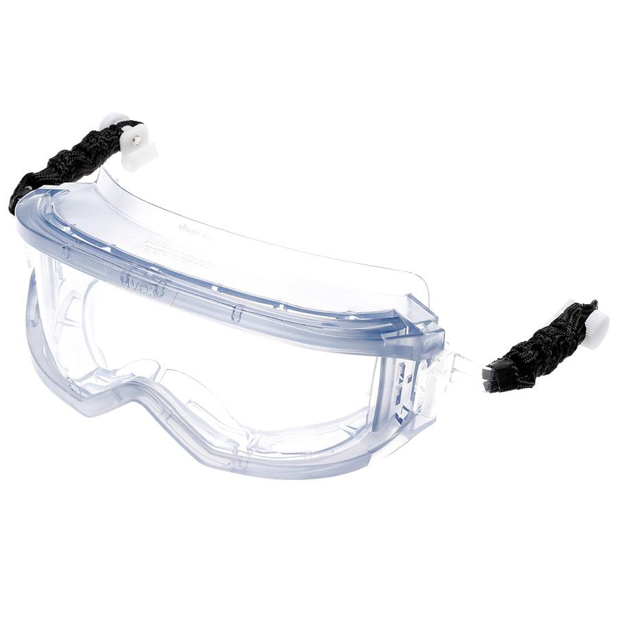 ゴーグル X−9301 SPG