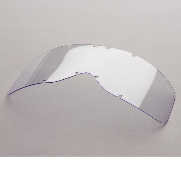 ゴーグルパーツ X−9301用 スペアレンズ