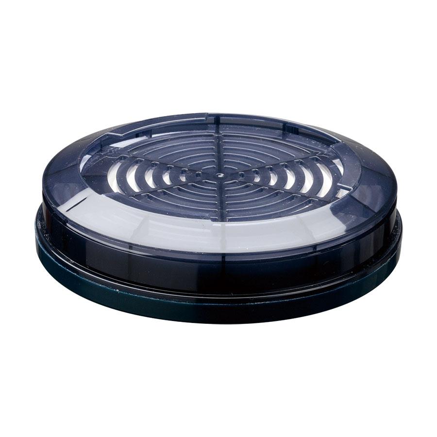 電動ファン付き 呼吸用保護具 交換用フィルター BRD−72