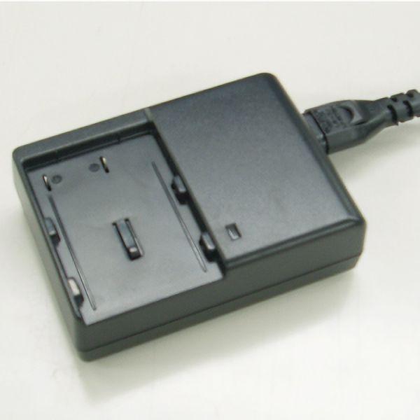 BL−700H・BL−100U専用 充電器 L16用