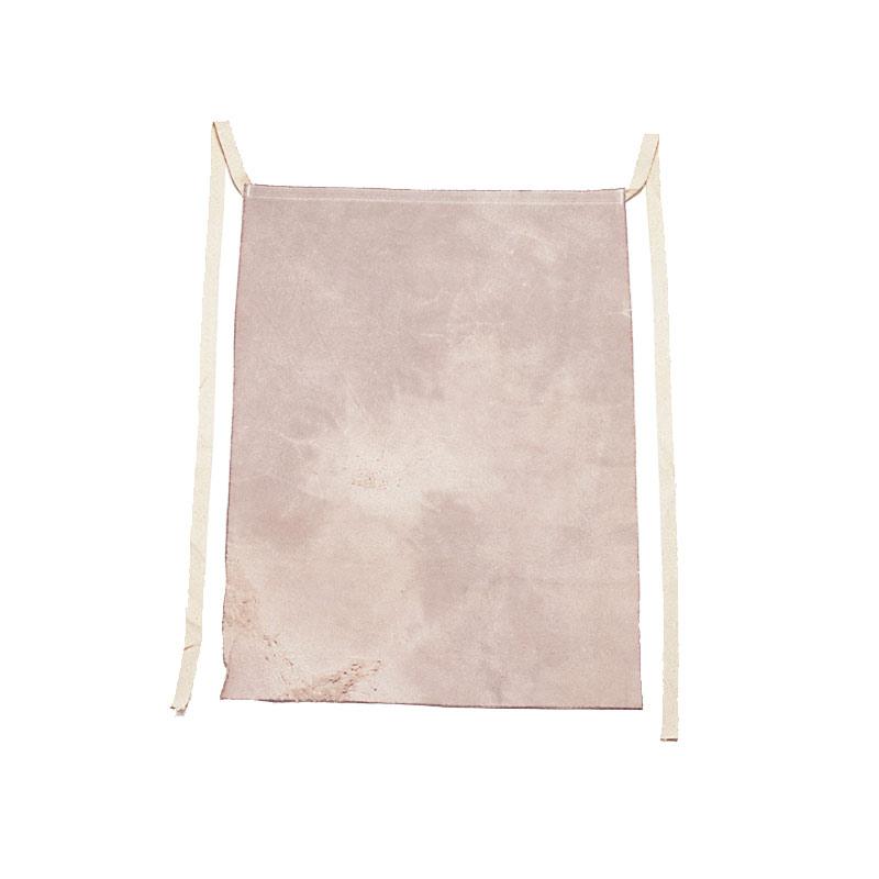 床革腰前掛 MTL−3000
