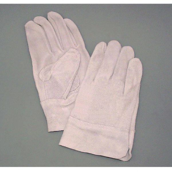 革手袋 牛床革 内縫い MT−101EX 12双/打 (販売単位:10打)